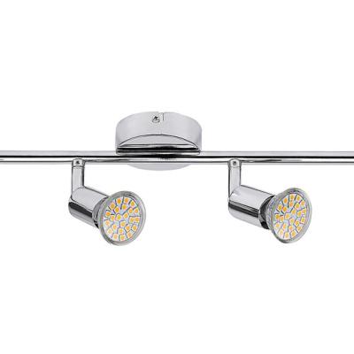 Levné Stropní svítidla: Stropní světlo NORTON LED
