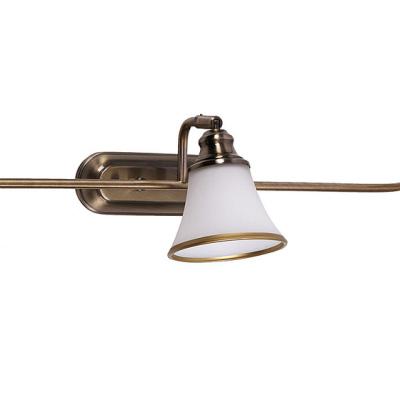 Levné Nástěnná svítidla: Nástěnné osvětlení GRANDO