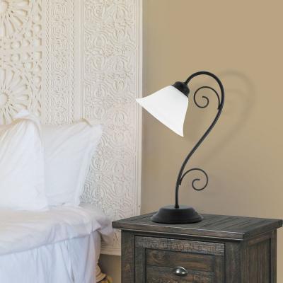 Levné Lampy a lampičky: Stolní lampa ATHEN