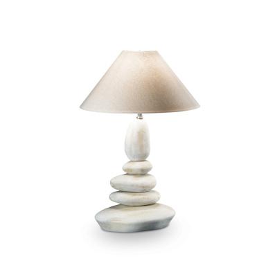 Levné Lampy a lampičky: Stolní lampa DOLOMITI
