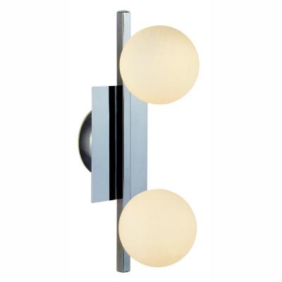 Levné Stropní svítidla: Stropní LED svítidlo CARDIFF