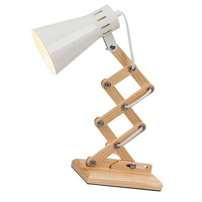 Levné Lampy a lampičky: Stolní lampa EDGAR