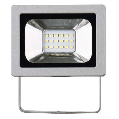 Levné LED halogeny (reflektory): LED reflektor PROFI, 10W