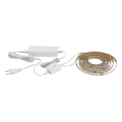 Levné Stropní svítidla: Světelné LED pásky STRIPE-C