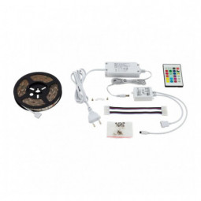 Levné Stropní svítidla: Světelné pásky LED STRIPES-FLEX