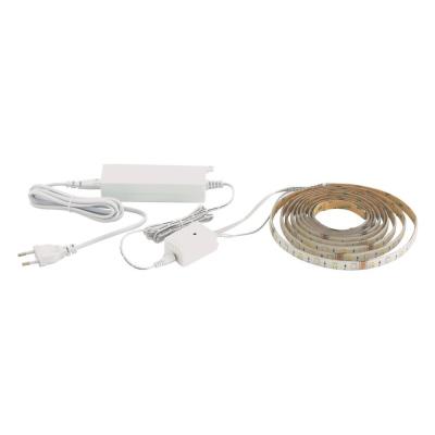 Levné Stropní svítidla: Moderní světelné LED pásky STRIPE-C