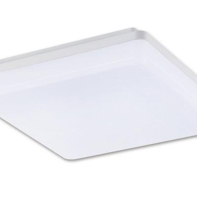 Levné Venkovní LED světla: Venkovní LED nástěnné osvětlení LEON H