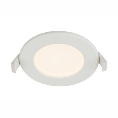 Levné Stropní svítidla: Podhledové LED osvětlení POLLY
