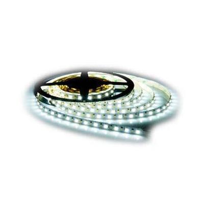 Levné Stropní svítidla: Solight LED světelný pás, 5m, studená bílá