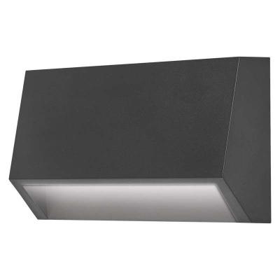 Levné Venkovní LED osvětlení: Venkovní LED orientační osvětlení, 1,5W