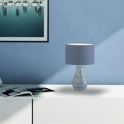 Levné Lampy a lampičky: Stolní moderní lampa BINZ