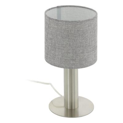 Levné Lampy a lampičky: Moderní stolní svítidlo CONCESSA 2