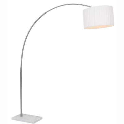 Levné Lampy a lampičky: Stojací lampa LA NUBE