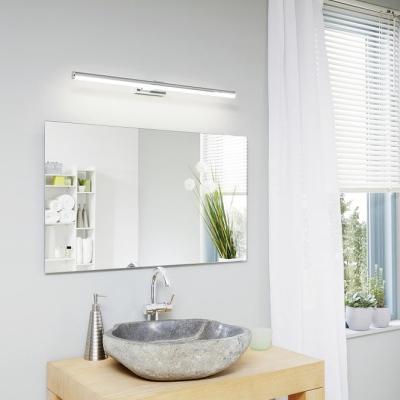 Levné Nástěnná svítidla: LED Koupelnové osvětlení zrcadla VADUMI