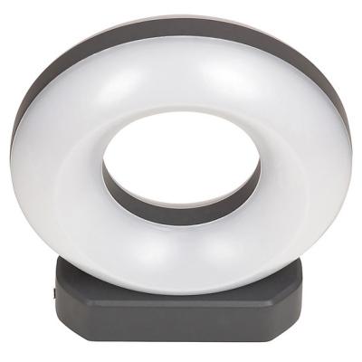 Levné Venkovní LED světla: Venkovní svítidlo GRAZ