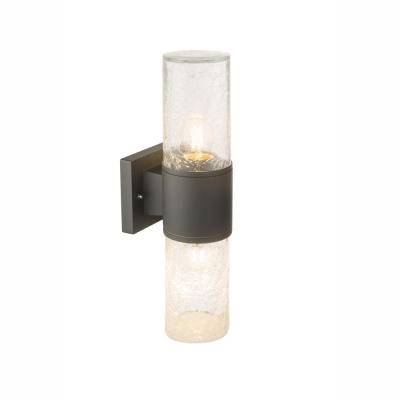 Levné Venkovní osvětlení: Venkovní nástěnné svítidlo NINA