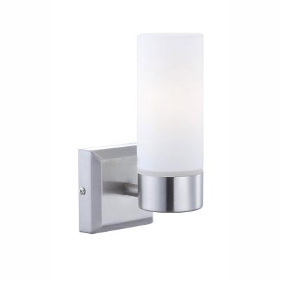 Levné Nástěnná svítidla: Koupelnové nástěnné svítidlo SPACE