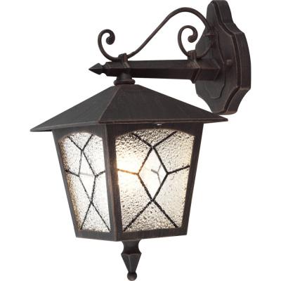Levné Venkovní osvětlení: Venkovní nástěnné osvětlení ATLANTA