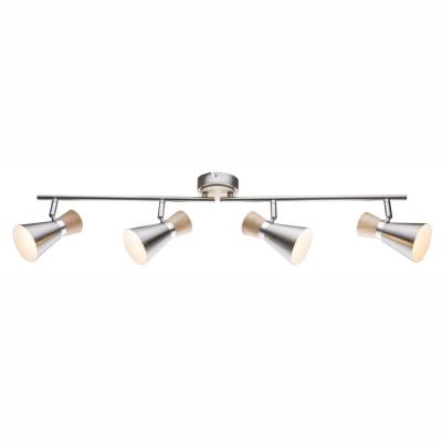 Levné Stropní svítidla: Moderní stropní bodové osvětlení AERON