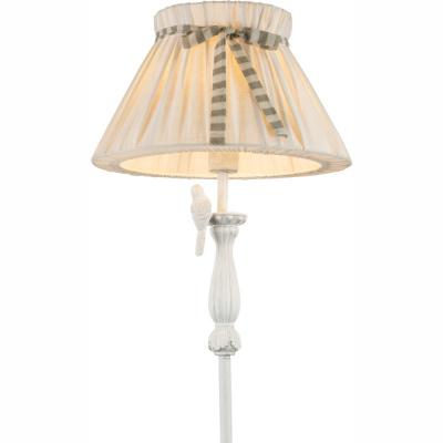 Levné Lampy a lampičky: Stojací lapma SAVIO