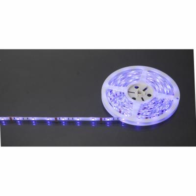Levné Stropní svítidla: LED pásek, červený
