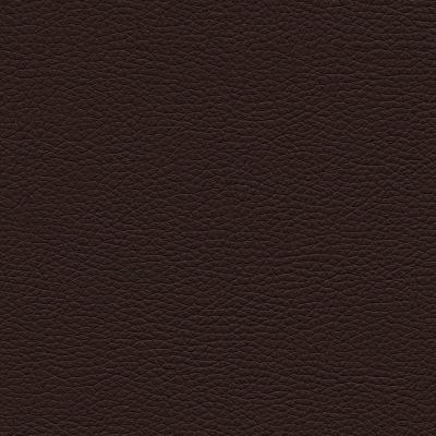 Levné Dvojlůžka s úložným prostorem: Čalouněná manželská postel Piero 180x200, hnědá eko kůže