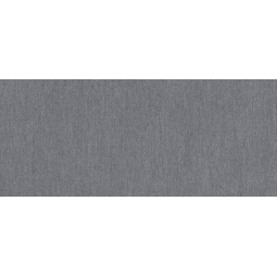 Levné Boxspringové postele: Jednoduchá postel Rex 180x200, šedá
