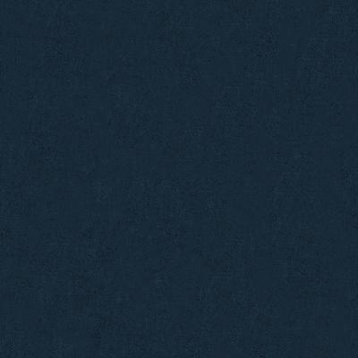 Levné Boxspringové postele: Jednoduchá čalouněná postel Tory 180x200, modrá