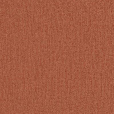 Levné Boxspringové postele: Jednoduchá čalouněná postel Tory 180x200, růžová + TOPPER