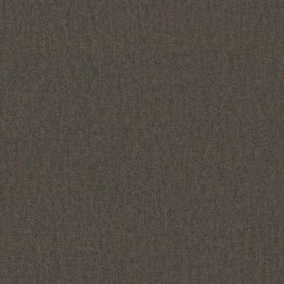 Levné Boxspringové postele: Jednoduchá čalouněná postel Tory 180x200, béžová + TOPPER