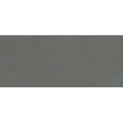 Levné Boxspringové postele: Pohodlná čalouněná postel Perez 160x200, šedá + TOPPER
