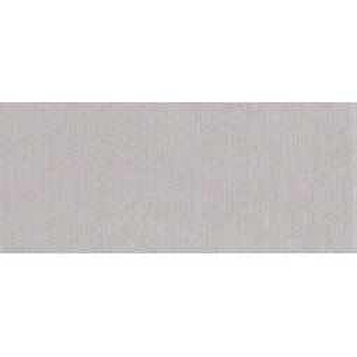 Levné Boxspringové postele: Jednoduchá postel Rex 200x200, světle šedá + TOPPER