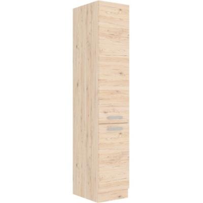 Potravinová skříň 40cm. Bernhard