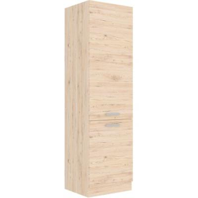 Potravinová skříň 60cm. Bernhard