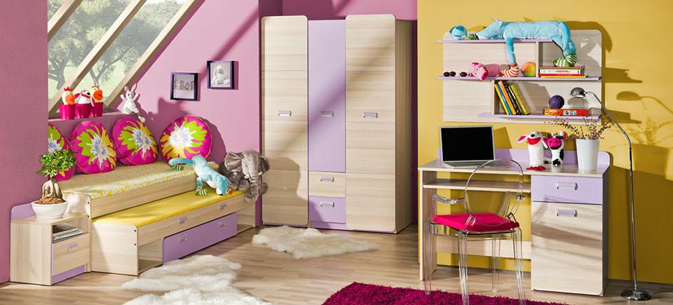 dětský pokoj dívčí_2.jpg