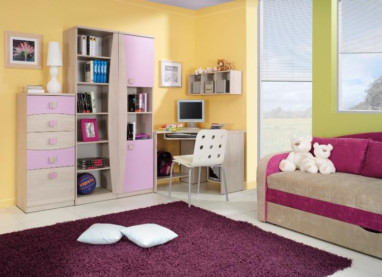 dětský pokoj fialový.jpg
