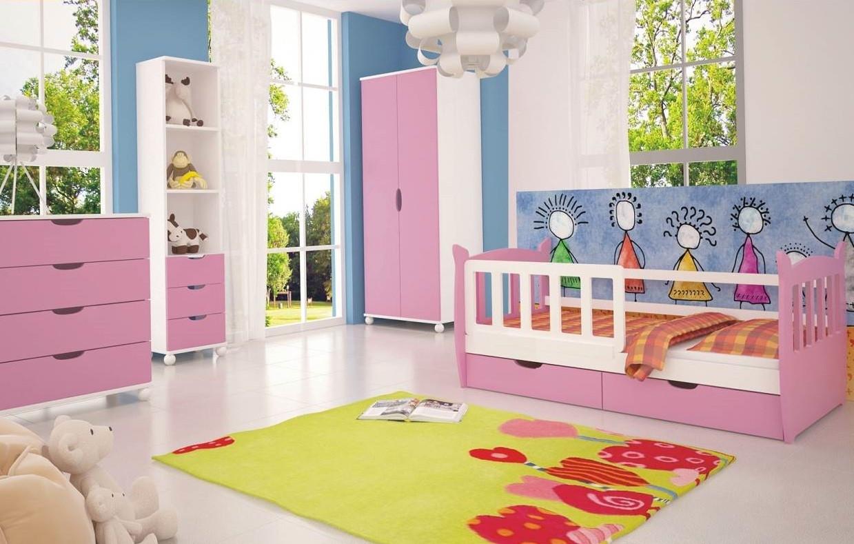 dětský pokoj pro holku.jpg