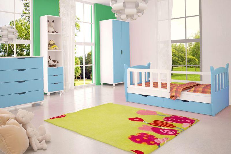 dětský pokoj pro kluky.jpg