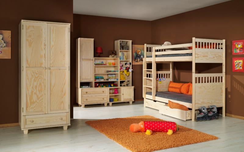 dětský pokoj z masivu.jpg