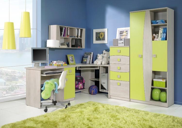 dětský pokoj_2.jpg