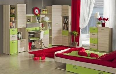 nábytek dostudentského pokoje.jpg