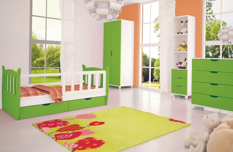 zelený dětský pokoj.jpg