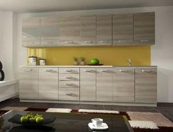 kuchyňská linka do paneláku_1.jpg