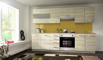 kuchyňská linka_1.jpg