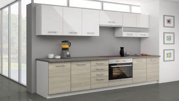 moderní kuchyňská linka.jpg