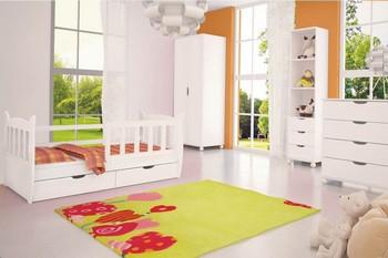 dětský pokoj bílý.jpg