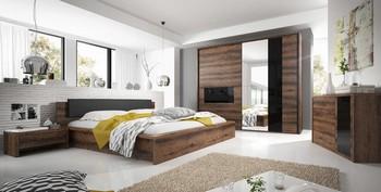 luxusní ložnice.jpg