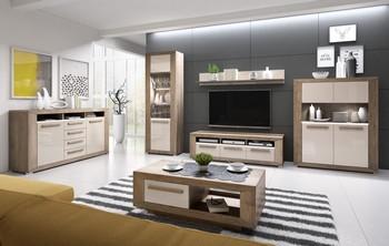 luxusní obývací sestava_1.jpg