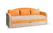 santana-pomeranč