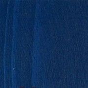 modrá+